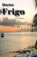 Dr. Frigo