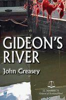 Gideon's River