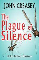 Plague of Silence