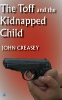 The Kidnapped Child