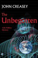 The Unbegotten