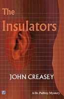 The Insulators