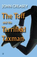 The Toff and the Terrifed Taxman