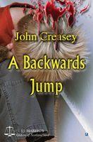 A Backwards Jump