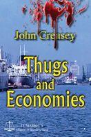 Thugs and Economies
