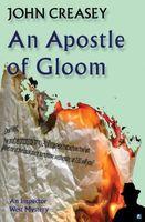 An Apostle of Gloom