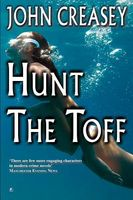 Hunt the Toff