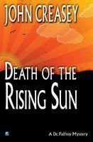 Death in the Rising Sun