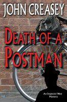 Death of a Postman
