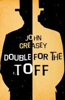 Double for the Toff