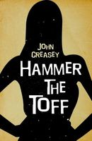 Hammer the Toff