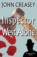 Inspector West Alone