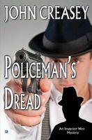 Policeman's Dread