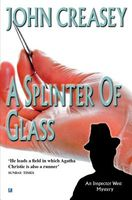 Splinter of Glass