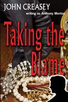 Taking the Blame