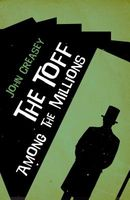 The Toff Among the Millions