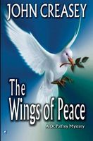 The Wings of Peace