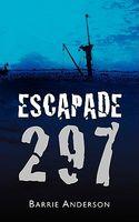 Escapade 297
