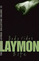 Richard Laymon Collection, Volume 12