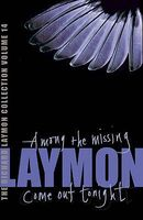 Richard Laymon Collection Volume 14
