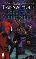 Long Hot Summoning