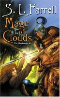 Mage of Clouds