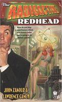 The Radioactive Redhead