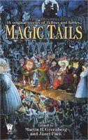 Magic Tails