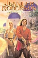 Novels of Tiger and Del, Volume III