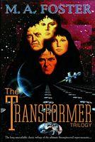 The Transformer Omnibus