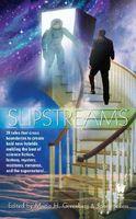 Slipstreams