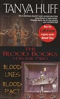 Blood Books, Volume II