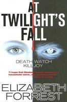 At Twilight's Fall