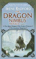 The Dragon Nimbus Novels, Volume 1