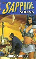 The Sapphire Sirens