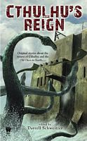 Cthulhu's Reign