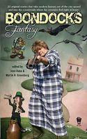 Boondocks Fantasy