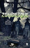 Zombieesque