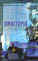 Omnitopia: Dawn
