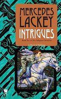 Mercedes Lackey Book List Fictiondb border=