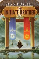 Initiate Brother Duology