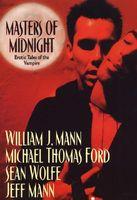 Masters of Midnight