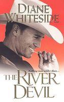 The River Devil