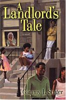 A Landlord's Tale