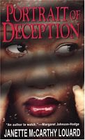 Portrait of Deception