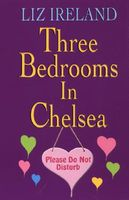 Three Bedrooms in Chelsea
