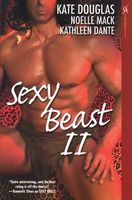 Sexy Beast II