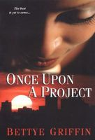 Once Upon A Project