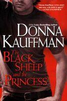 The Black Sheep and the Princess