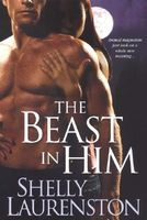 The Beast in Him